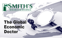 Global Economic Doctor